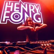Henry Fong (Album 2)
